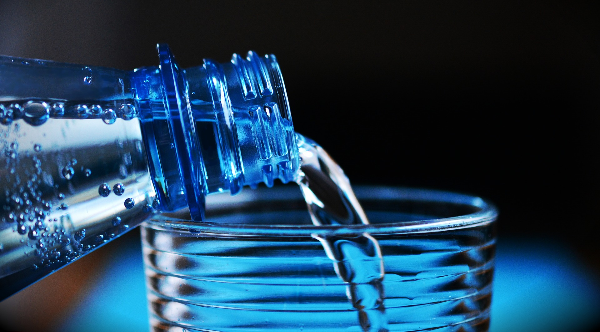 Proven Methods for Removing Fluoride