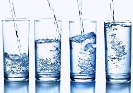How Much Alkaline Water Should I Drink?
